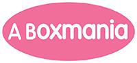 boxmania_logo1