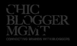 CBM_Logo-GIF-300x180