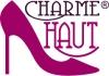 CHARME HAUT® - Moda Beleza Glamour Luxo