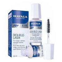 mavala-double-cils-gel-fortalecedor-de-cilios-10ml_MLB-O-3770117508_022013