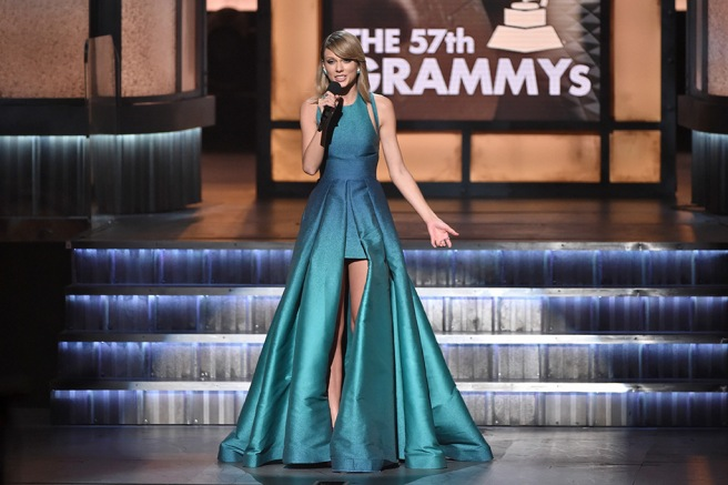 2-Taylor-Swift-getty