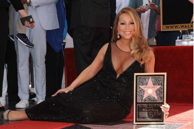 9-Mariah-Carey-getty