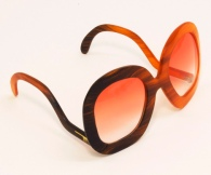 dezeen_Hair-Glasses-by-Studio-Swine-4