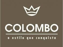 logocolombo1
