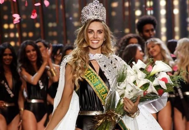 Marthina-Brandt-miss-brasil-2015-ABRE-696x480