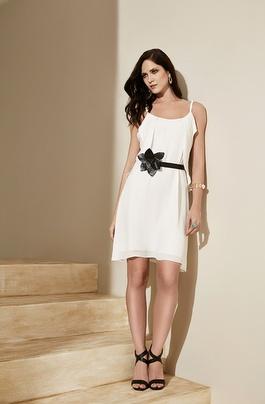 vestido-sobreposicao-detalhe-tranca_38587818_1200010330700018882