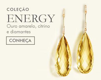 banner-2-1-energy