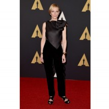 Cate Blanchett in Armani Privé