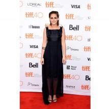 Kristen Stewart in Longo