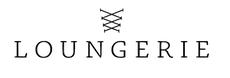 loungerie_logo