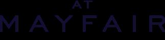 atmyfairlogo