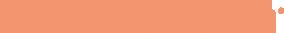 logo-mrosa