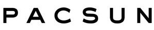 pacsun-logo-8-6-2015-1