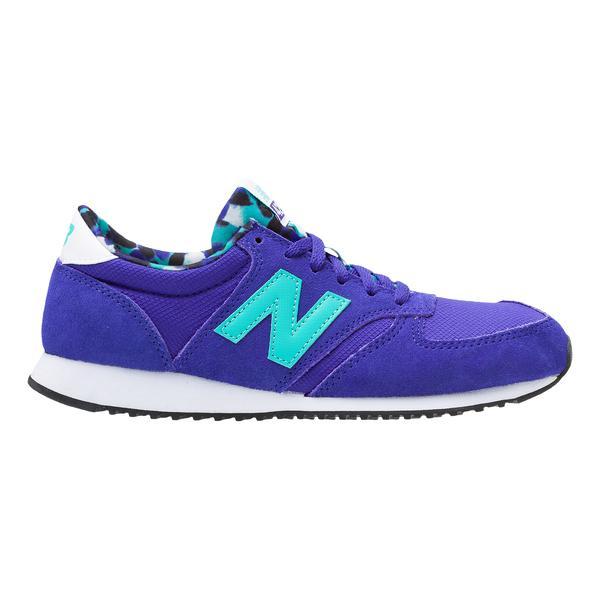 0f624bcc94296 Você encontra no site da marca, na Netshoes e Centauro.