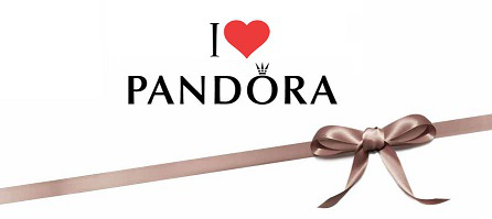 pandora_marketing_logo