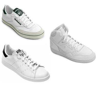 fed4ca518a502 Street Style   Netshoes e Zattini   Charme Haut®