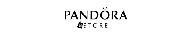 pandora-header_01