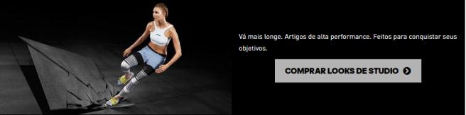 Apresentando Karlie Kloss para adidas by Stella McCartney. ESPIA SÓ! 5bafc22e4a8ff