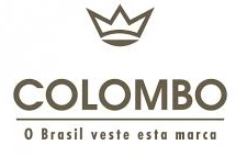 logocolombo