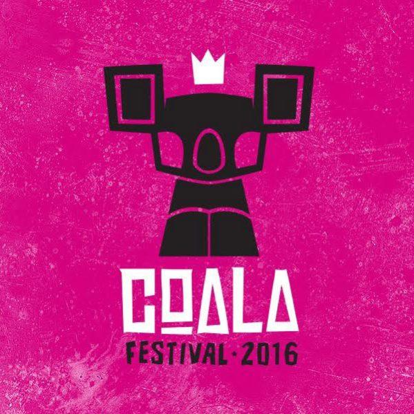 6fc685584bcb7 Chilli Beans anuncia presença no Coala Festival   Charme Haut®