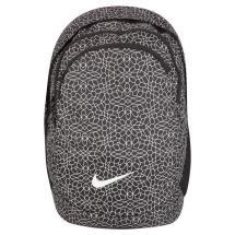 Nike para Netshoes - (Divulgação)