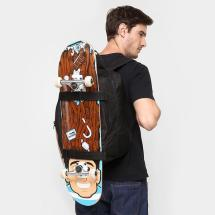 New Skate para Netshoes - (Divulgação)