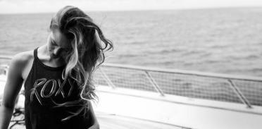 Roxy - Black and White - Verão 2017 (SOENS)