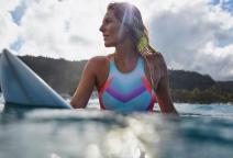Roxy - Swim | Pop Surf - Verão 2017 (SOENS)