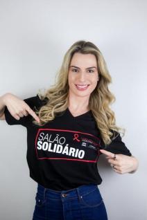 Fernanda Keulla (Divulgação)