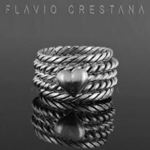 anel-cinco-alian_as-prata-925-sterling-silver-five-rings-flaviocrestana.com.br-11910121_a