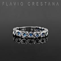 anel-cora_o-zirc_nia-azul-prata-925-banho-rodio-fabrica_o-pr_pria-flaviocrestana.com.br-11038703_a