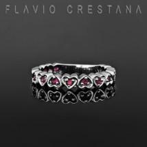 anel-cora_o-zirc_nias-vermelhas-prata-925-banho-r_dio-fabrica_o-pr_pria-flaviocrestana.com.br-11038704_a