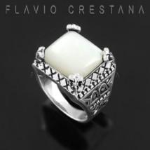 anel-madreperola-natural-prata-925-flaviocrestana.com.br-11909928_c