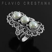 anel-perola-cultivada-prata-925-silver-pearl-ring-flavio-crestana-11911222_c