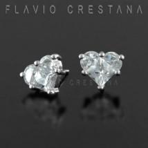 brinco-cora_o-zirconia-prata-925-banho-rodio-flaviocrestana.com.br-21909118_a