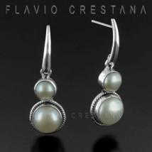 brinco-earring-perola-pearl-mabe-natural-prata-sterling-silver-925-flaviocrestana.com.br-21908902_a