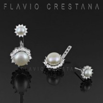 brinco-earring-perola-pearl-mabe-natural-prata-sterling-silver-925-flaviocrestana.com.br-21909807_a