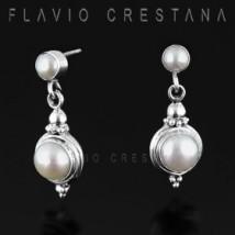brinco-earring-perola-pearl-mabe-natural-prata-sterling-silver-925-flaviocrestana.com.br-21909997_a