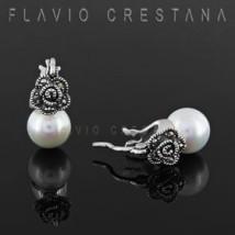brinco-flor-marcassitas-natural-perola-cultivada-prata-925-flaviocrestana.com.br-21910081_a