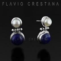 brinco-lapis-lazuli-natural-perola-mabe-prata-925-flaviocrestana.com.br-21909239_a