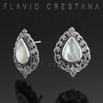 brinco-madreperola-marcassita-prata-925-silver-mother-pearl-earring-flavio-crestana-21910205_a (1)