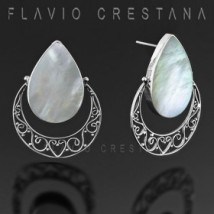 brinco-madreperola-natural-indonesia-prata-925-silver-mother-pearl-earring-flaviocrestana.com.br-21909870_a