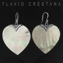 brinco-madreperola-natural-prata-925-tailandia-flaviocrestana.com.br-21908787_a