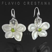 brinco-madreperola-peridoto-natural-indonesia-prata-925-silver-mother-pearl-earring-flaviocrestana.com.br-21910161_a