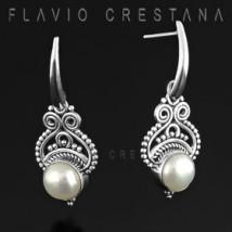 brinco-perola-cultivada-prata-925-sterling-silver-pearl-earring-flavio-crestana-21910176_a