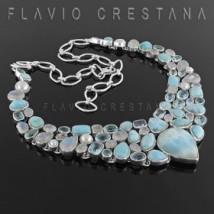 colar-larimar-topazio-azul-pedra-lua-perola-cultivada-prata-925-silver-natural-stones-necklace-flavio-crestana-61903220_c