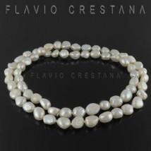 colar-perola-barroca-cultivada-9mm-60cm-cultivated-pearl-necklace-flaviocrestana.com.br-61900751_c