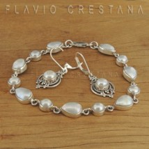 conjunto-brinco-pulseira-perola-cultivada-prata-925-silver-pearl-earring-bracelet-flavio-crestana-21909696-41901048_c