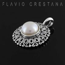 pingente-mandala-perola-cultivada-prata-925-silver-cultivated-pearl-pendant-flavio-crestana-31051607_c