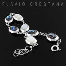 pulseira-abalone-madreperola-natural-prata-925-silver-abalone-bracelet-41901082_d